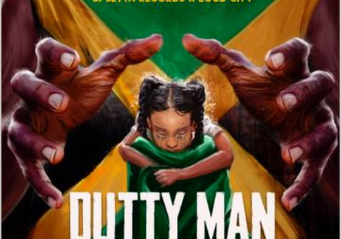 Romain Virgo – Dutty Man (Video)