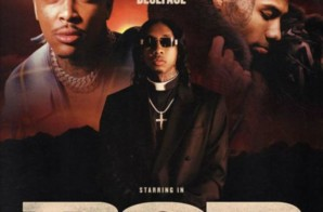 Tyga – Bop Ft. YG & Blueface