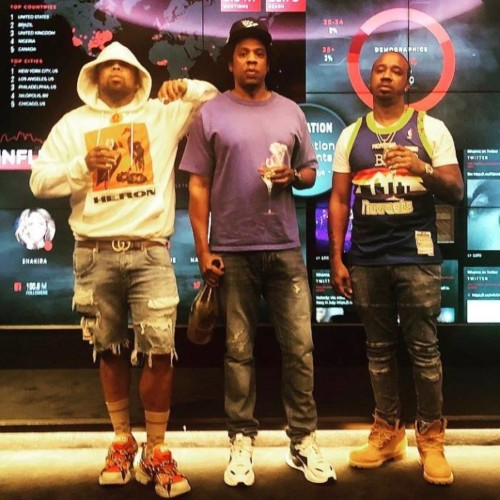 btb-500x500 Benny the Butcher and Westside Gunn Sign to Roc Nation
