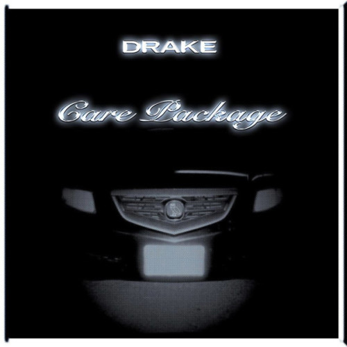 drake-care-package-500x500 Drake - Care Package (Album Stream)