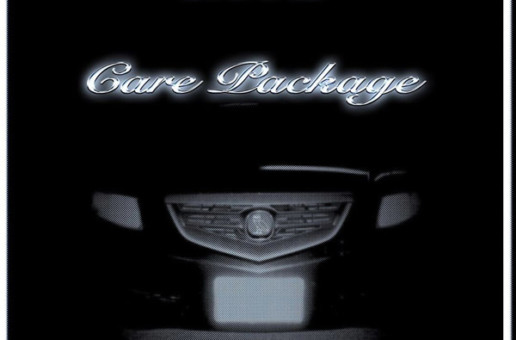 Drake – Care Package (Album Stream)