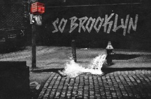 Casanova – So Brooklyn Ft. Fabolous