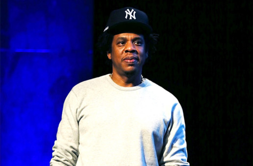 Jay Z's RocNation & RocNation Sports Partners With The NFL!