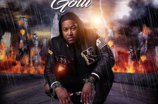 KD Gotti – Public Figure (Video)