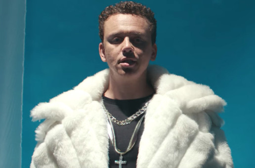 Logic – Icy Ft. Gucci Mane (Video)