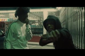 22Gz – FNs & Blixkys ft Quin NFN (Video)