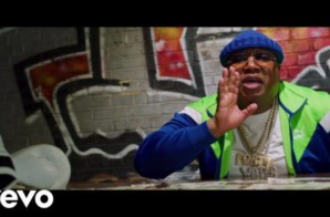 E-40 – Made This Way ft Tee Grizzley & Rod Wave (Video)