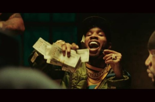Tory Lanez – Forever (Video)