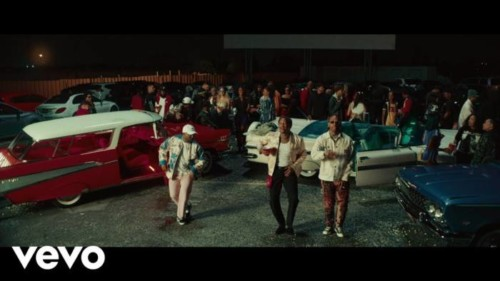 sbq-500x281 ScHoolboy Q – Lies Ft. YG & Ty Dolla $ign (Video)