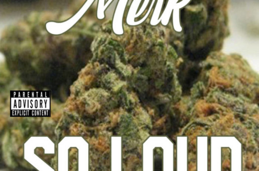 Merk – So Loud Ft. UTP Skip