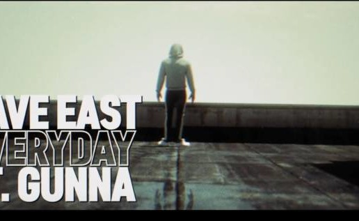 Dave East – Everyday Ft. Gunna (Official Lyric Video)