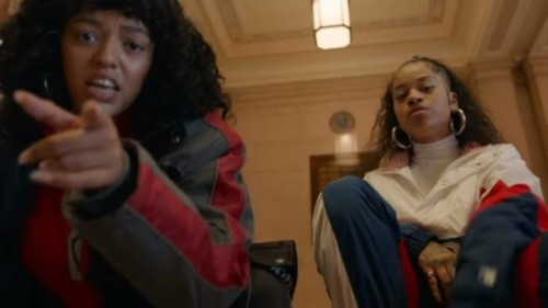 Download-Mahalia-ft-Ella-Mai-What-You-Did-mp3-download-500x281 Mahalia - What You Did Ft. Ella Mai (Video)