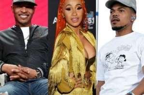 Netflix Presents: Rhythm + Flow ft. Cardi B, Chance the Rapper and TIP (Official Trailer)