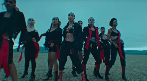 Screen-Shot-2019-09-12-at-11.11.13-PM FKA Twigs - Holy Terrain Ft. Future (Video)