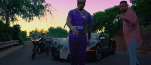 Screen-Shot-2019-09-13-at-2.04.18-PM-500x217 French Montana & Gunna - Suicide Doors (Video)