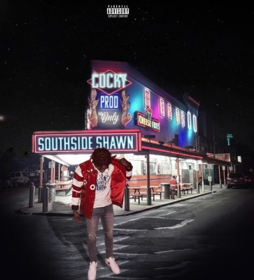 Screen-Shot-2019-09-23-at-3.23.34-PM Southside Shawn - Cocky (Video)
