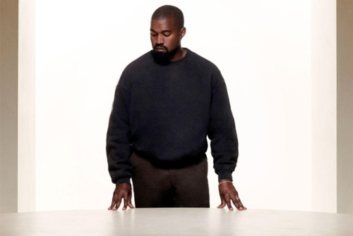 "kanye-west-forbes-2-500x334 For The First Time Ever, Kanye West, Tops Forbes' ""Highest Paid Hip Hop Acts"" List!"
