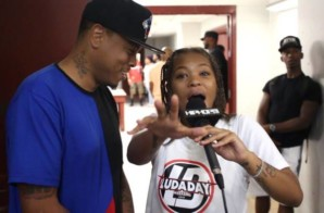 Kodie Shane Talks New Music, Plans For 2020 & More (Video)