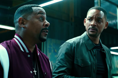 "martin-lawrence-will-smith-bb4l-500x334 Will Smith & Martin Lawrence Reunite in ""Bad Boys For Life"" Trailer (Video)"