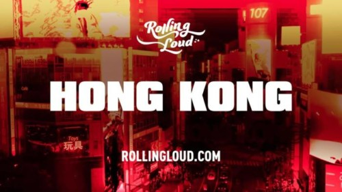 maxresdefault-10-500x281 Rolling Loud Honk Kong is Coming! Migos, Wiz Khalifa & More to Headline This October! (Video)