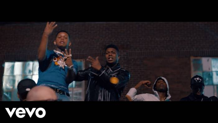 maxresdefault-11 HipHop Since 87 Premiere: Toronto's Swagger Rite - Drop Top ft Yella Beezy & Flipp Dinero (Video)