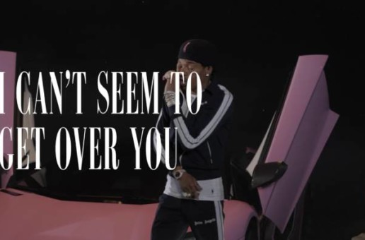 Ayo215 – Bother You feat Lil baby (Lyric Video)