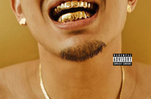 Bay Area ambassador P-Lo shares highly anticipated album SHINE