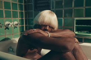 Tyler, The Creator – A Boy is a Gun (Video)