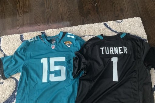 Evan Turner Talks Why The Jaguars Sent Him a Gardner Minshew Jersey, Justin Fields Early Success & More (Video)