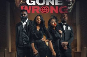 Juug Gone Wrong Movie Trailer (Video)