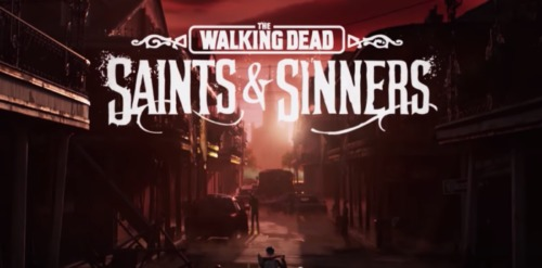 Screen-Shot-2019-10-02-at-9.30.33-PM-500x247 First Look at The Walking Dead: Saints & Sinners VR Game Trailer (Video)