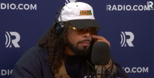 "Screen-Shot-2019-10-25-at-2.09.04-PM-500x256 Chris Rivers Discusses Depression, Big Pun and More on RADIO.com's ""No Filter"" Podcast (Video)"