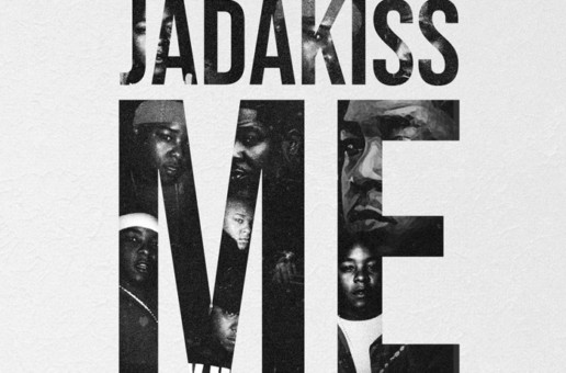 Jadakiss – ME + Short Film Directed By Kid Art (Video)