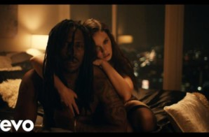 SiR – That's Why I Love You ft. Sabrina Claudio (Video)