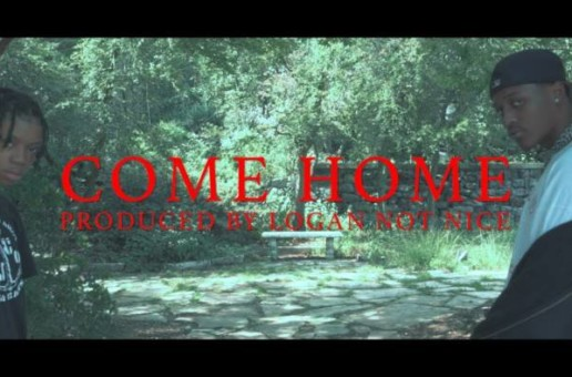T$AN – Come Home ft. Vandank (Video)