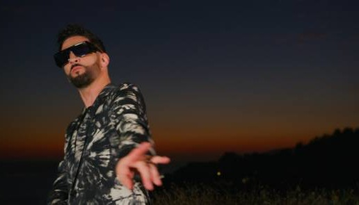 Jon B – Priceless (Video)
