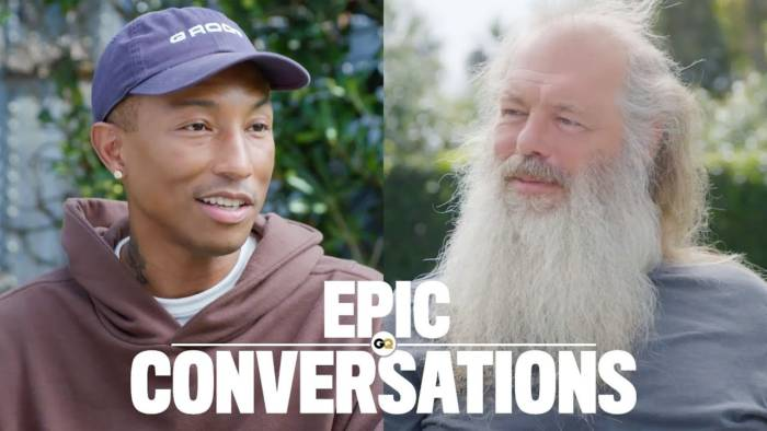 maxresdefault-15 Pharrell and Rick Rubin Have an Epic Conversation | GQ