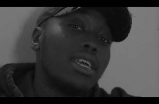 REUB B.O.¥. – REMEDY (VIDEO BY HEMAKESBEATS)