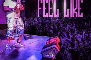 Yung Breezy – Feel Like