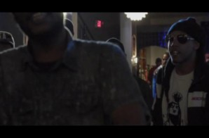Don Papion – Bring It Out Ft. Saint B, Doeboy Jones & De Nas-T (Video)