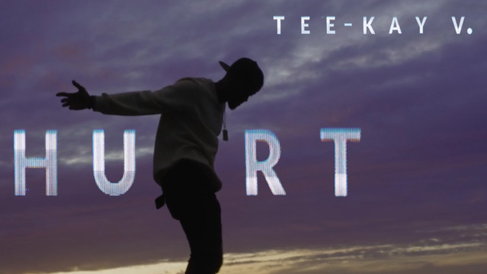 HHS1987 Exclusive: Tee-Kay V – Hurt (2020) [Video]