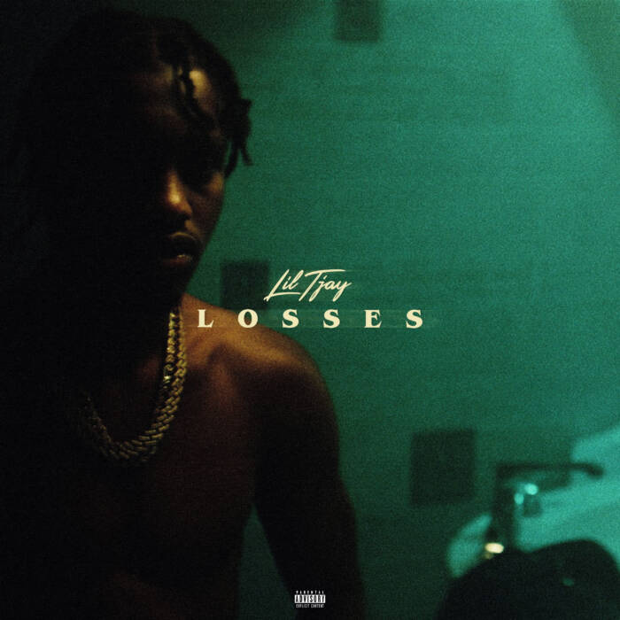 """unnamed-1-4 LIL TJAY OVERCOMES HIS """"LOSSES"""" WITH NEW VIDEO"""