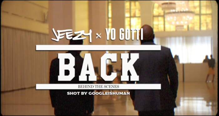 """unnamed-36 Jeezy Unveils Behind-The-Scenes Footage From """"Back"""" Video Ft. Yo Gotti!"""
