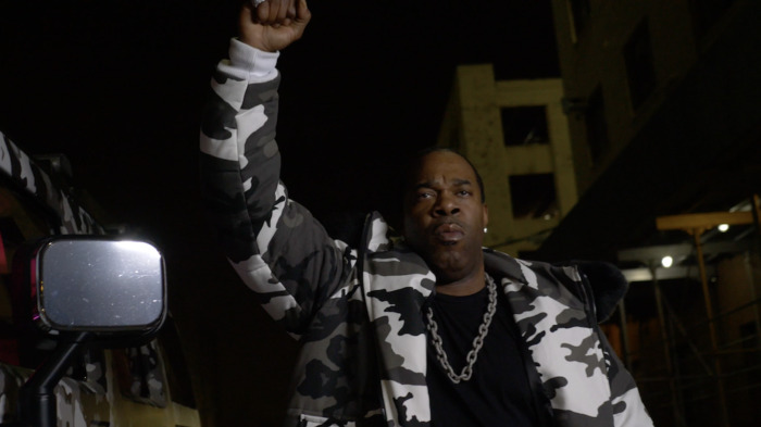 Screen-Shot-2020-11-24-at-9.30.08-AM Salaam Remi - No Peace Ft. Busta Rhymes, Black Thought, Doug E. Fresh & Mumu Fresh (Video)