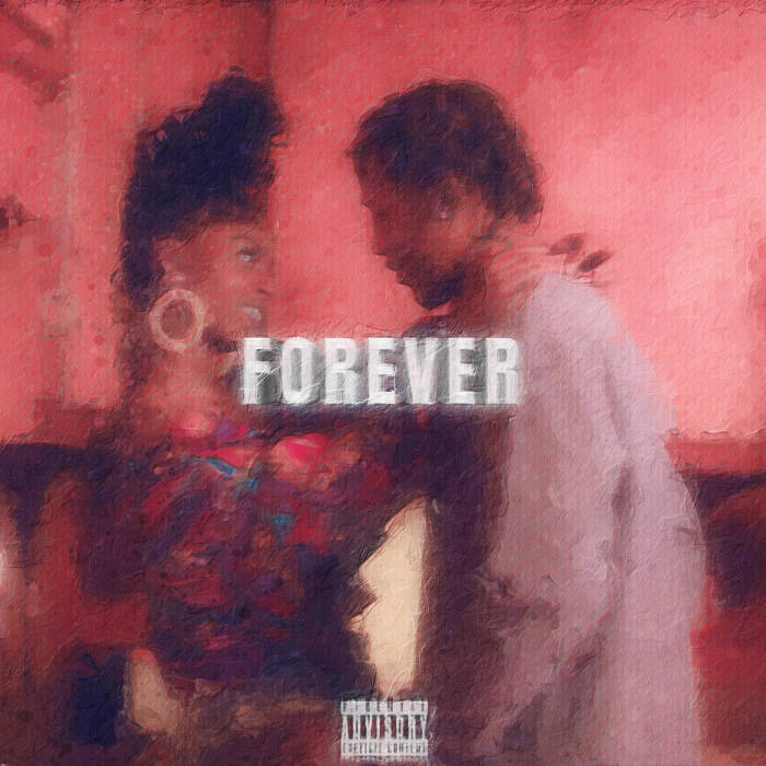 """unnamed-19 WATCH AS T$AN UNEARTHS GEMS IN THE VIBRANT """"FOREVER"""" MUSIC VIDEO"""