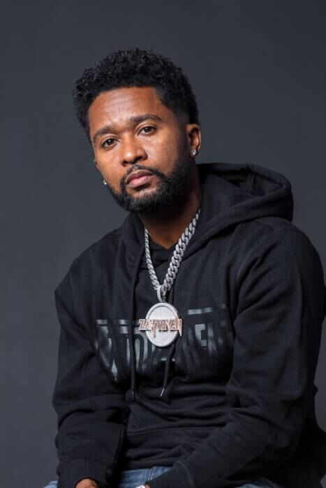 image1-1 Zaytoven Releases New Song with Belly, The Weeknd, and Young Thug