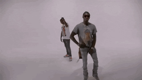 """unnamed-1-5 Trapboy Freddy and Young Thug Link Up for New Music Video for """"Freddy"""""""