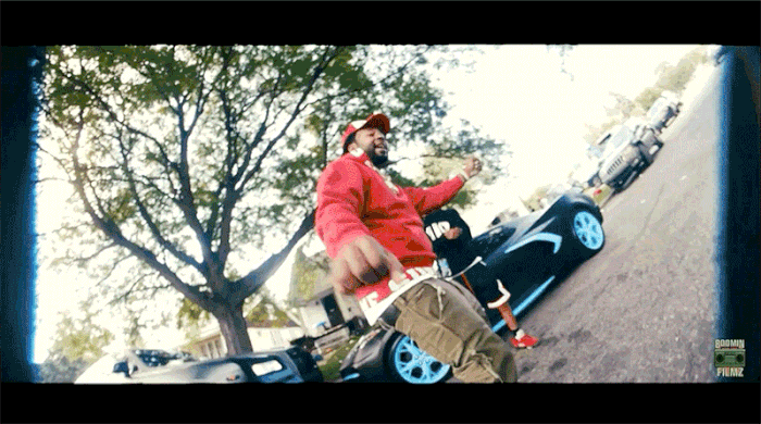 """unnamed-1 Icewear Vezzo Gives a Detroit History Lesson With """"Chamber Brothers"""" Video"""