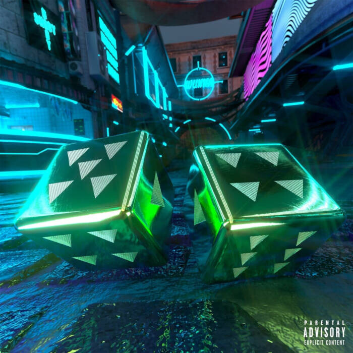 """unnamed-24 GUNNA Releases Single and Music Video """"9X OUTTA 10"""" Produced by Taurus"""