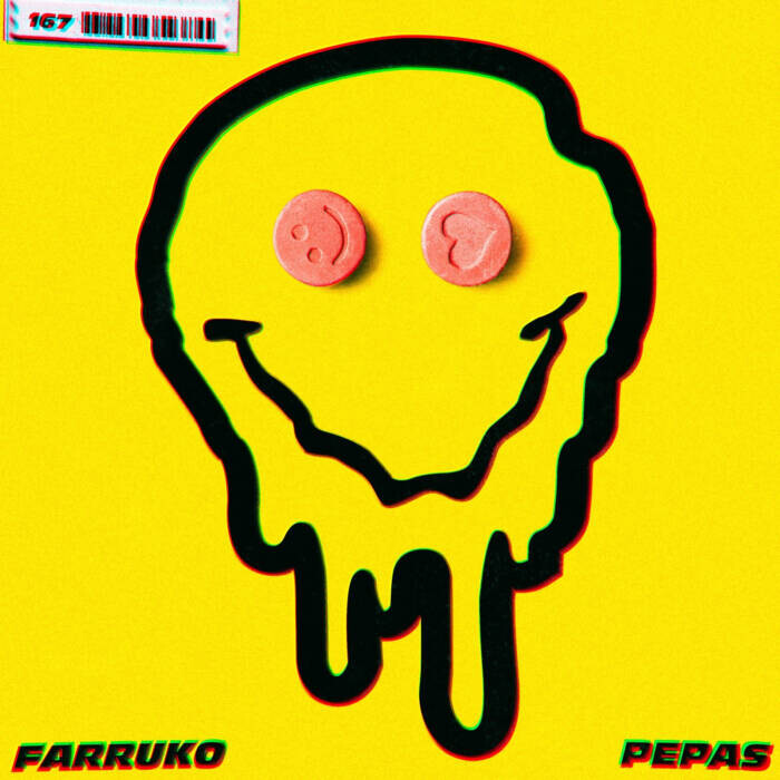 """unnamed-7 Farruko Lights Up The Night Sky in Video for """"PEPAS,"""" His New Summer Hit"""